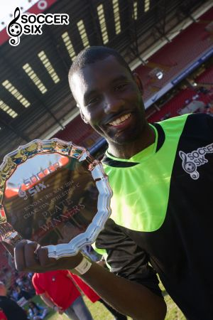 WRETCH 32 VICTORY